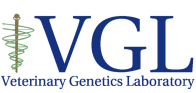 Veterinary Genetics Laboratory